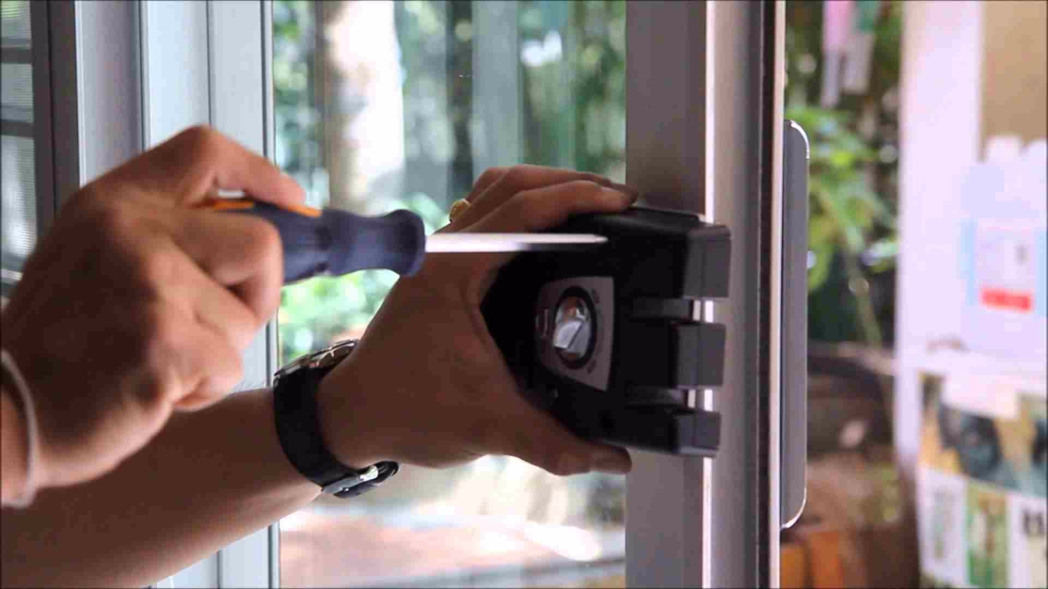 maxresdefault compressed