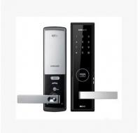 Khóa điện tử Samsung H505